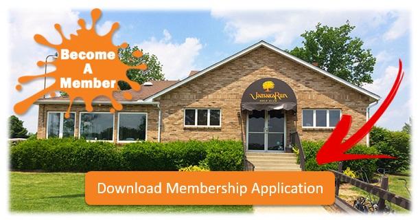 JamaicaRun_Membership_Header2